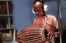 Boro Kripa Koile Krishna